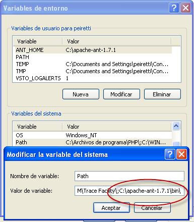 instalar-ant-windows-1